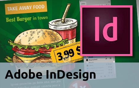 indesign-kursus